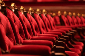 Teatro en Salamanca