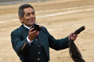 Andrés Vázquez