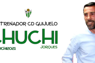 Chuchi Jorqués