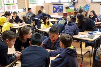 Concursos escolares Salamanca