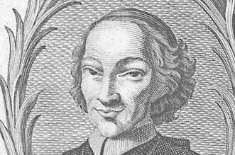 Diego de Torres Villaroel