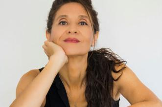 Escritora Pilar Fraile