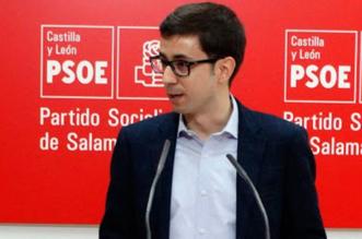 José Luis Mateos