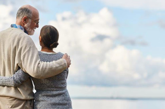 Jubilados y pensión