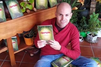 Libro de Carlos Sanz