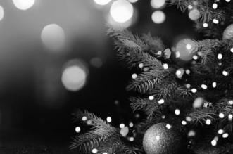 Navidad en Macotera