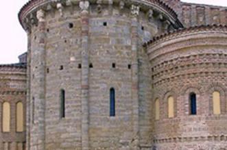 Ruta mudéjar en Salamanca
