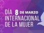 Dia Internacional de la Mujer en Salamanca