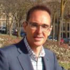 Armando Manrique Cerrato