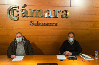 Asociación de Gimnasios Salamanca