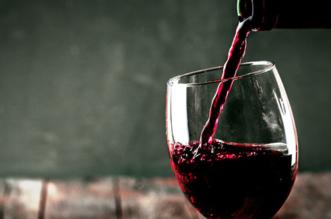 Cata de vinos en Salamanca