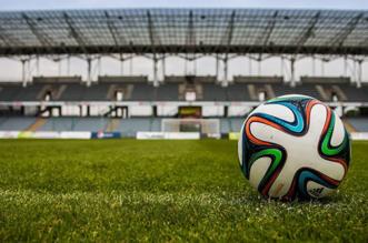 Fútbol Salamanca