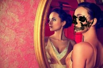 Tu veneneo - Relato de Jessica Mazuelas