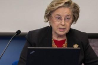 Josefina Cuesta