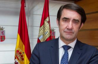 Juan Carlos Súarez Quiñones