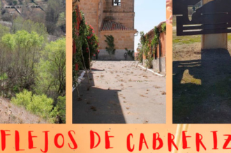 Concurso fotográfico de Cabrerizos