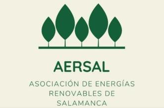 AERSAL - Salamanca