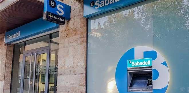 Entidades bancarias - Salamanca