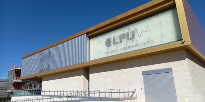 CLPU - Universidad de Salamanca