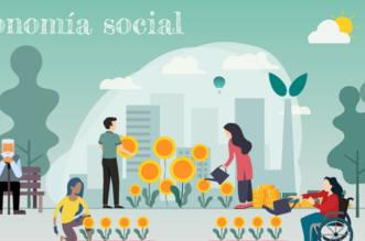 Economía social en Salamanca