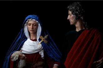 Santa María del Dulce Nombre - Salamanca
