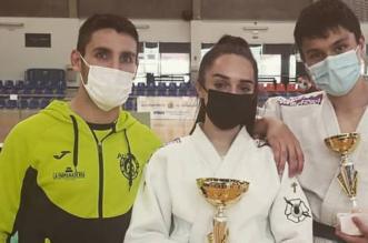 Club de Judo de Santa Marta