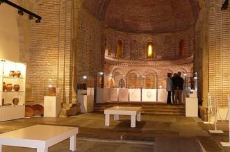 Museo de Alfarería Alba de Tormes