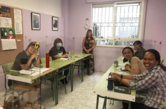 Colegio de Español Hispano Continental