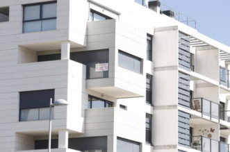 Comprar pisos en Salamanca