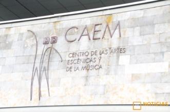 CAEM - Salamanca
