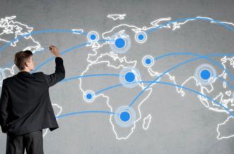 Mercados internacionales - exportación