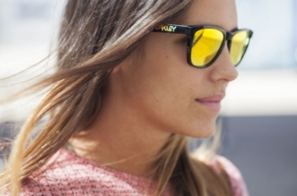 Gafas de sol - Compras en Salamanca