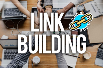 link building - enlaces gratis