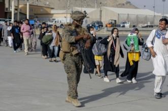España sale de Afganistán