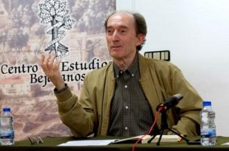 Álvaro Medina de Toro