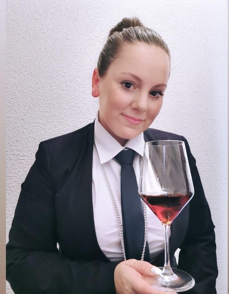 Marta Hernandez Vallejo